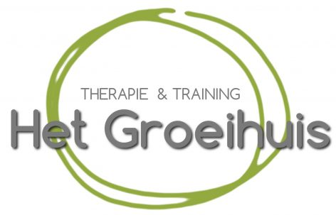 jongeren kinderen training psychotherapie, Home